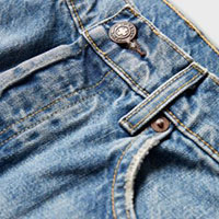 Product differentiation to help denim industry tide over 2020