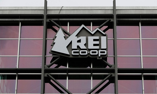 REI comes up with stringent sustainability norms for suppliers 001