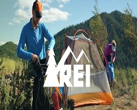 REI comes up with stringent sustainability norms for suppliers 002