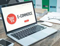 Rising income to fuel global e-commerce markets, China leads the pack