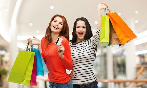 Rising shopping frequency causes dissatisfaction among online consumers 001