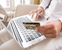 Rising shopping frequency causes dissatisfaction among online consumers 002