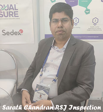 Zero Defect Zero Effect (ZED): Enhancing global competitiveness of Indian MSME