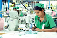 Sri Lanka's apparel sector targets emerging markets to boost growth