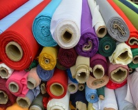 Strong domestic demand, growing exports boosts future of Indian textiles
