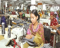 Strong need for skills development in the apparel industry 002