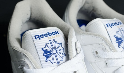Struggling for eight years Adidas puts Reebok on sale