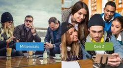 Sustainability, social issues score high among GenZ consumers