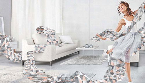 Swedish companies to participate largely at Heimtextil 20