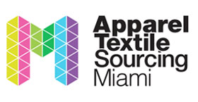 The Apparel Textile Sourcing Miami