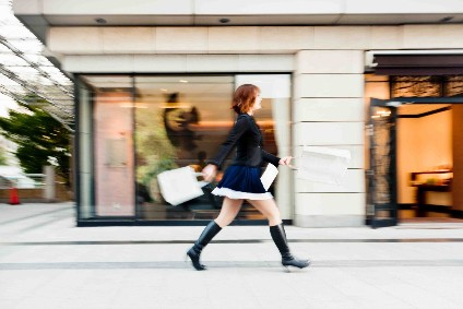 Transparency and innovation to help brands and retailers improve sales post