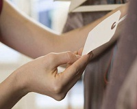 Labor, input cost inflation to raise global apparel prices