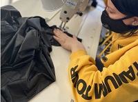 Turkish apparel makers positive about revival with demand picking up in EU, US