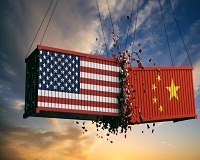US China tariff war sees newer sourcing destinations emerging strong 002