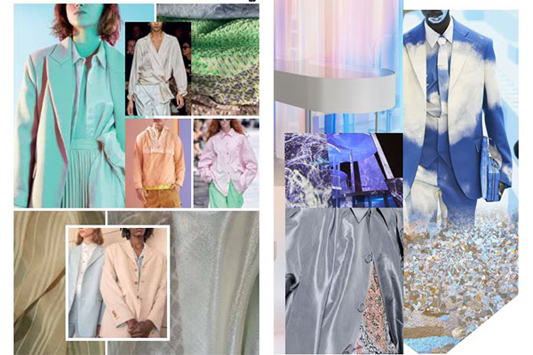 Upcoming Intertextile Shenzhen to showcase trends for SS 2021 2