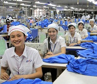 Vietnam's market expansion to Northern Europe, Australia can help avoid trade restrictions