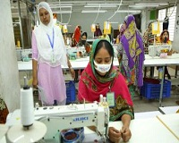 With Accord closing operations, Bangladesh workers could face a bleak future