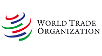 World textiles, apparel exports fell in 2019, India remained among top exporter: WTO