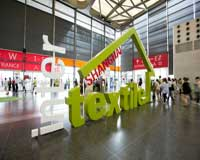 Top firms line up to showcase at upcoming Intertextile Shanghai Home Textiles