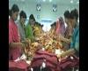 Bangladesh knitwear exports to EU countries face setback