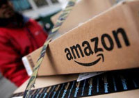 Amazon tops 'Most Valuable Global Retail Brands', Nike top apparel brand