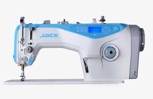 China To Host Sewing Machine Show CISMA On September 40 Cool Sewing Machine In China