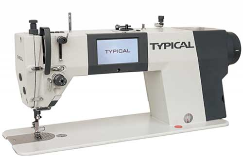 China To Host Sewing Machine Show CISMA On September 40 Fascinating Sewing Machine In China