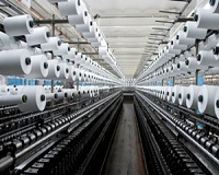 Indonesia needs to enhance textile competitiveness to aim $75 bn exports by 2030