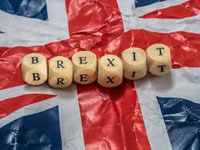 Stock management, decentralisation to help brands deal with Brexit