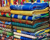Nigeria needs to revive its textile prowess to gain global traction