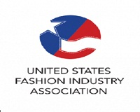 USFIA releases fifth Fashion Industry Benchmarking Study
