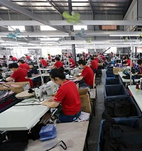 A blow to Asia as companies diversify supply chains post COVID-19