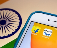 A comprehensive e-com policy needed to boost FDI in India