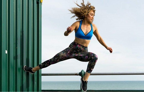 Activewear needs a fresh approach as consumers stay away from