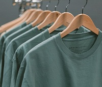 Apparel supply chain needs new strategies to survive post-COVID-19 era