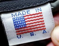 As near shoring gains ground, stringent rules will guide 'Made in USA' label