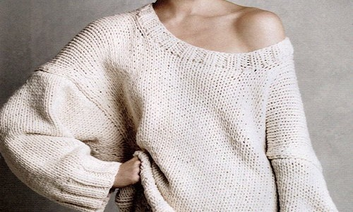Asia Pacific to dominate global knitwear market by 2026 001