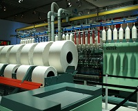 Bangladesh emerges among top eco-friendly textile manufacturers