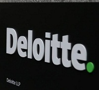 Deloitte's puts forth strategies to combat the next recession