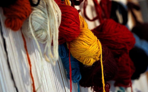 EU and pan Euro Med textile businesses to get a boost with new legislation
