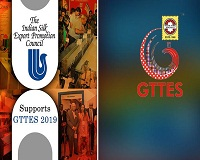 GTTES 2019 to discuss trending industry topics expand customer networking 002