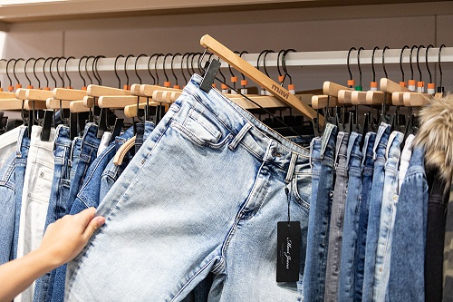 Global denim industry to be more creative and sustainable post COVID 19