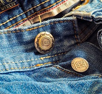 Global denim industry to be more creative and sustainable post- COVID-19