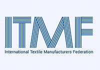 Global textile industry orders could revive by Q4 2020 ITMF study
