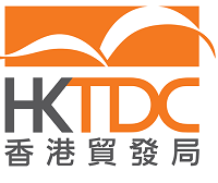 HKTDC to launch Spring Virtual Expo and Guided SME Support