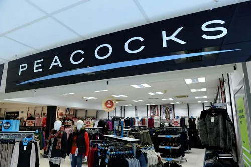 Hard Time For Supply Chains As Global Fashion Brands Falter On Commitments