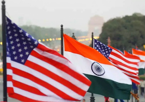 India US FTA can lay down trade rules for the 21st