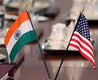 India US FTA can lay down trade rules for the 21st century