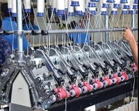 India: Amended TUFS offers wider financial gains to textile industry