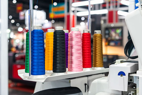 Industry 4.0 A responsible approach needed to propel growth in apparel sector